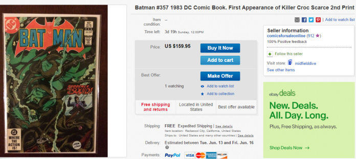 batman-357-2nd-print