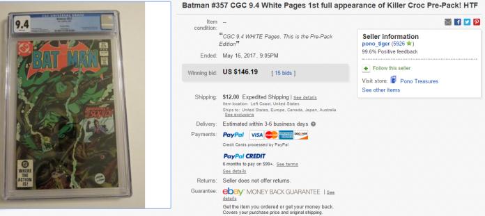 batman-357-prepack-ebay