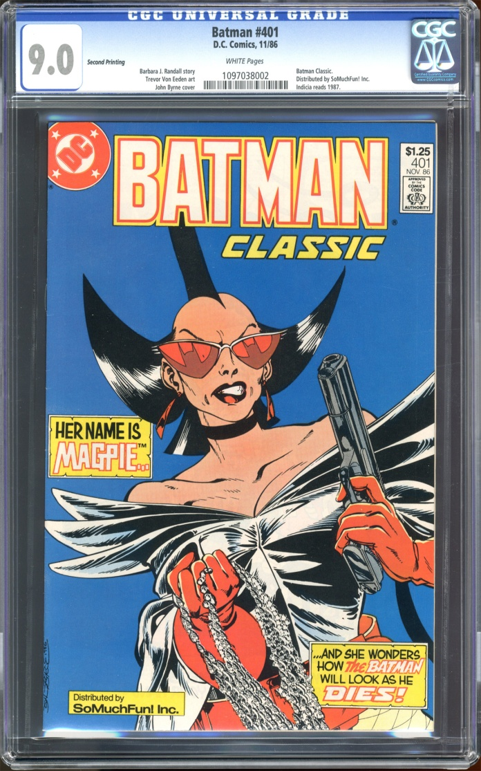 batman-401-cgc-so-much-fun