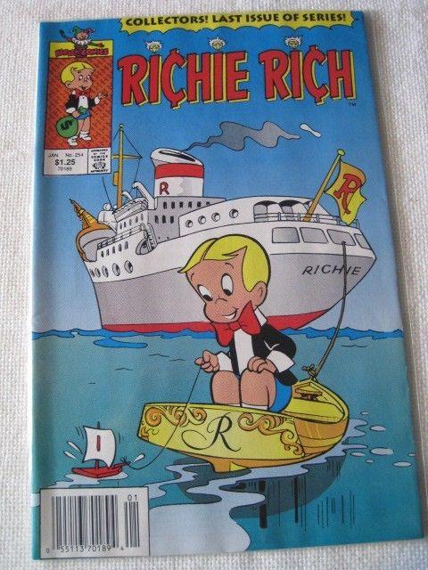 richie-rich-254-1.25