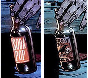 Action Comics #869 Recall