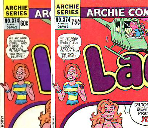 laugh-75-cent-variant
