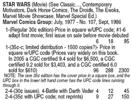 star-wars-35-cent-values