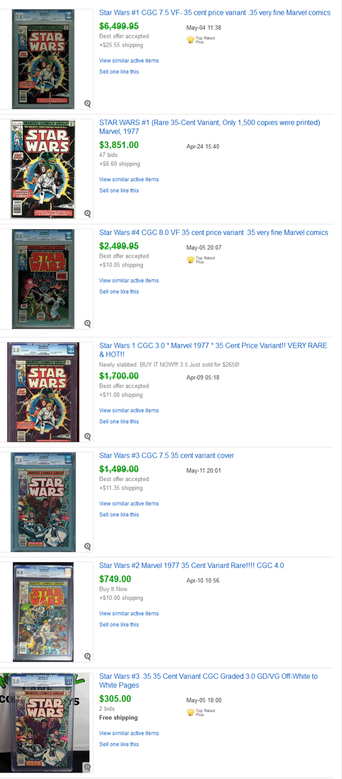 star-wars-35-cent-variant-s