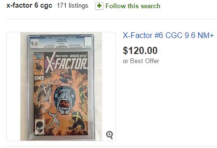 x-factor-6-cgc-listing