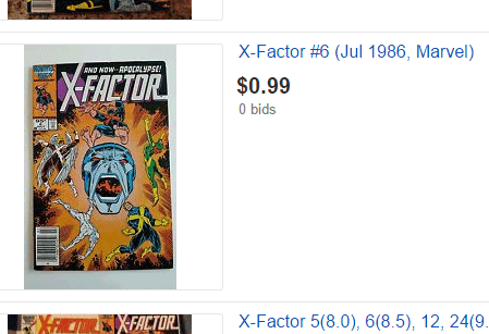 x-factor-6-variant-listing