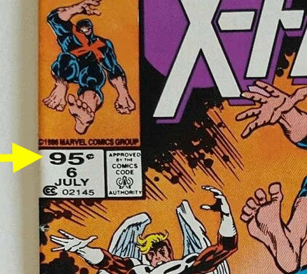 x-factor-6-variant-zoomed