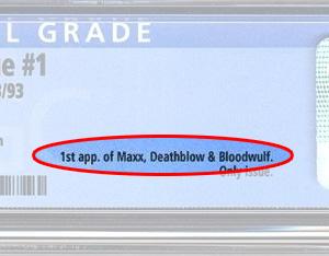 1st-maxx-appearance-cgc