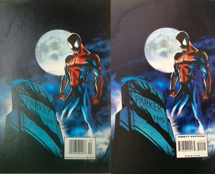 amazing-spider-man-400-upc