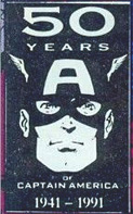 Direct Edition copies of New Mutants #98 have this logo in place of the bar code.