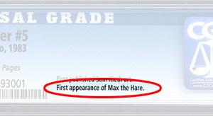 primer-5-max-the-hare