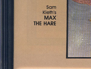sam-kieths-max-the-hare