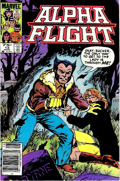 alpha-flight-13-variant