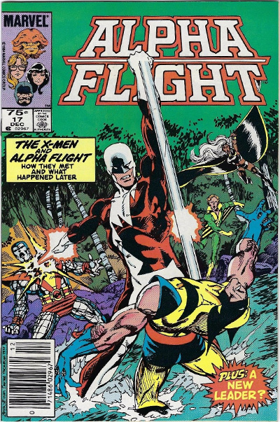 alpha-flight-17-variant