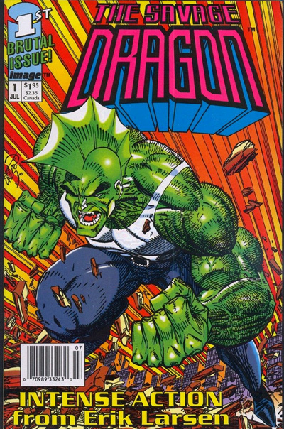 savage-dragon-1-newsstand