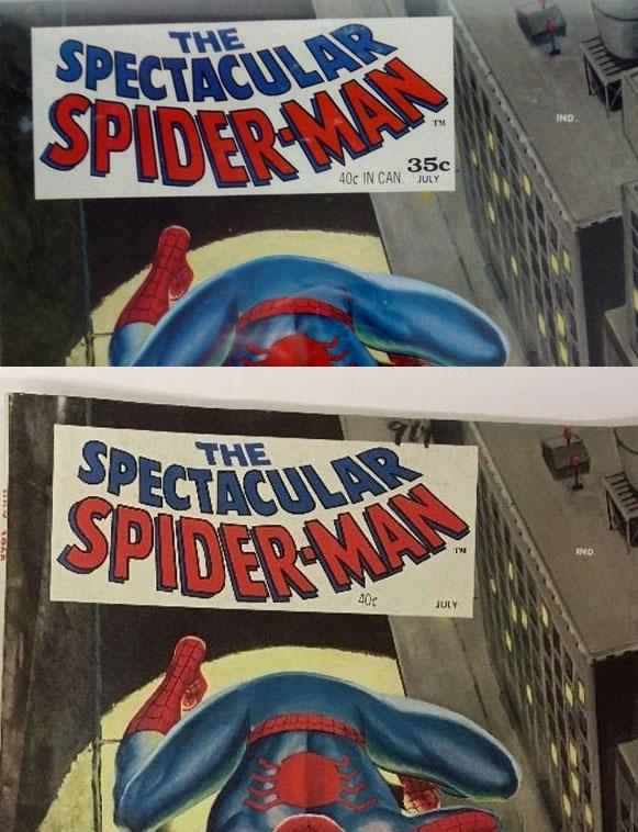 spectacular-spider-man-maga