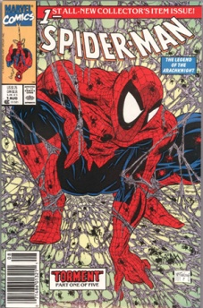 spider-man-1-1990-newsstand