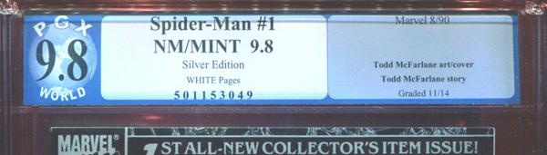 spider-man-1-no-classic-cvr