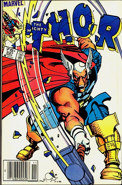 thor-337-75-cent-variant