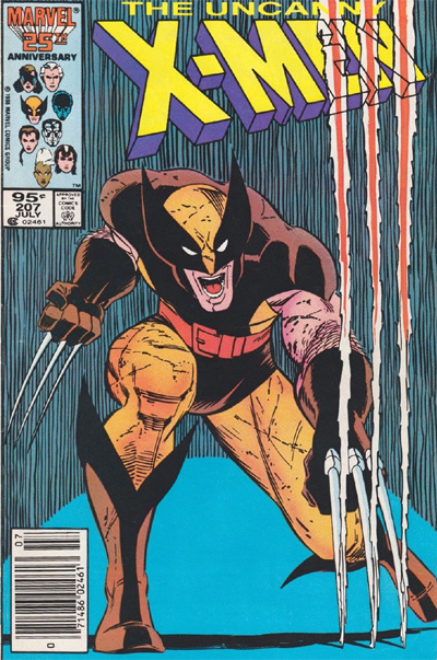 x-men-207-95-cent-variant