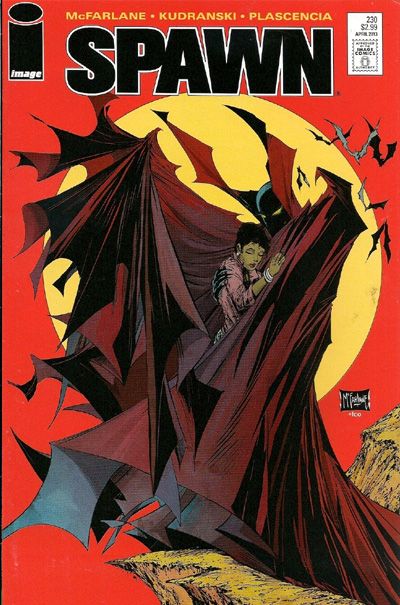 spawn-230-batman-423-swipe