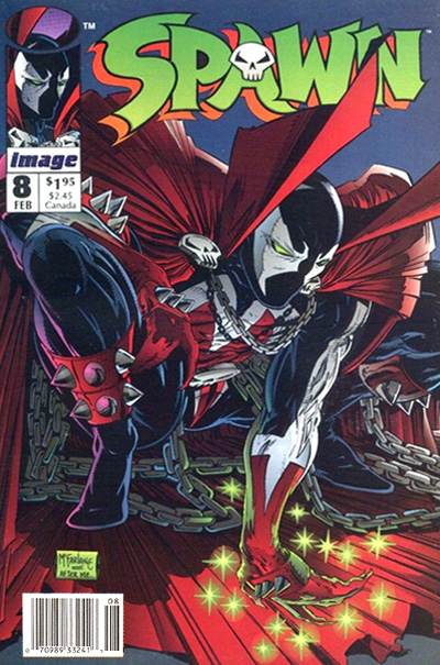 spawn-8-spider-man-1-swipe