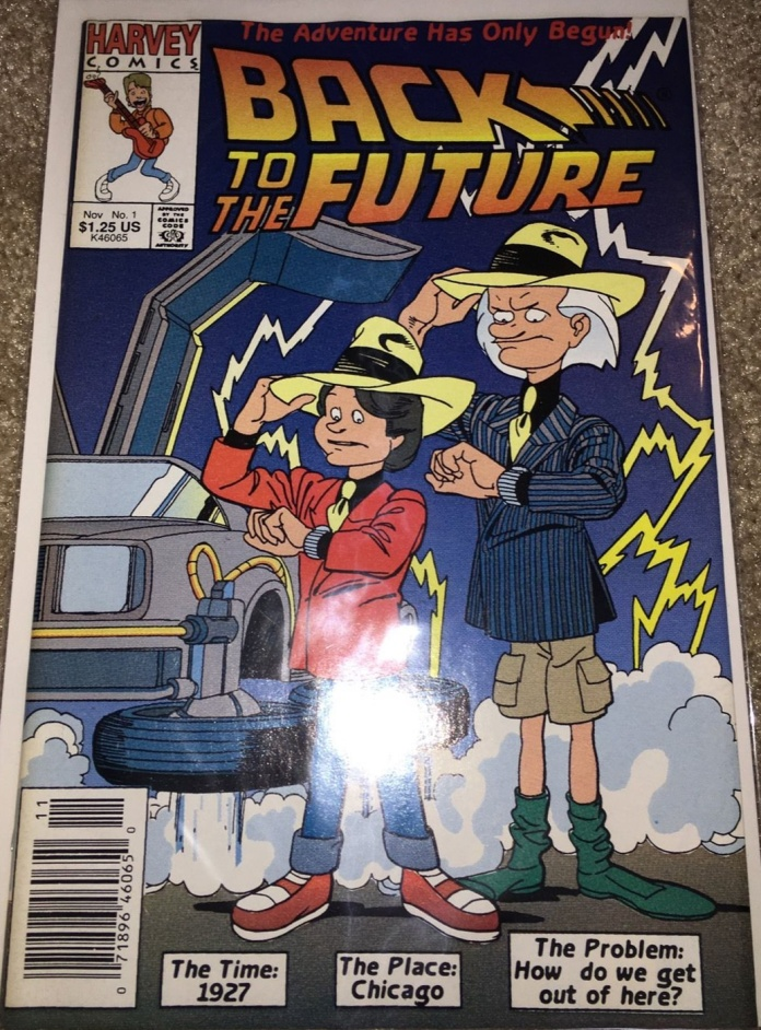 back-to-the-future-1-1.25