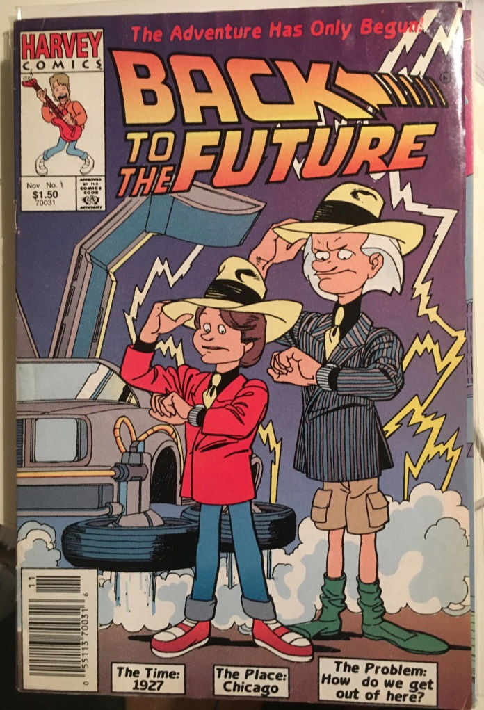 back-to-the-future-1-1.50