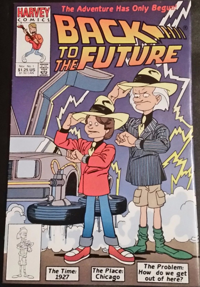 back-to-the-future-1-direct