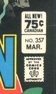 batman-357-canadian