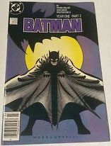 batman-405-variant