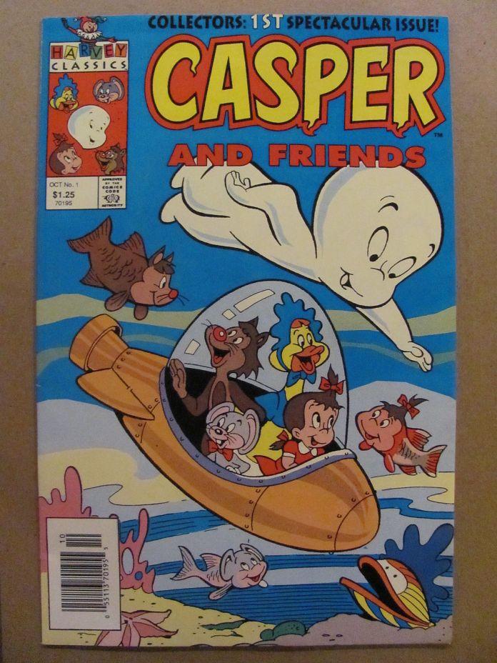 casper-1-1.25-cover-price