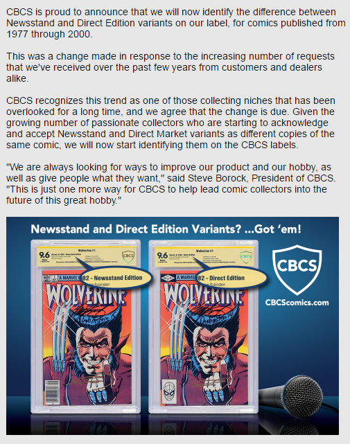 cbcs-newsstand-announcement