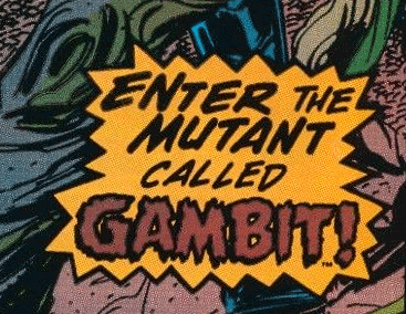 enter-gambit-x-men-266