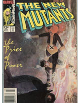 new-mutants-25