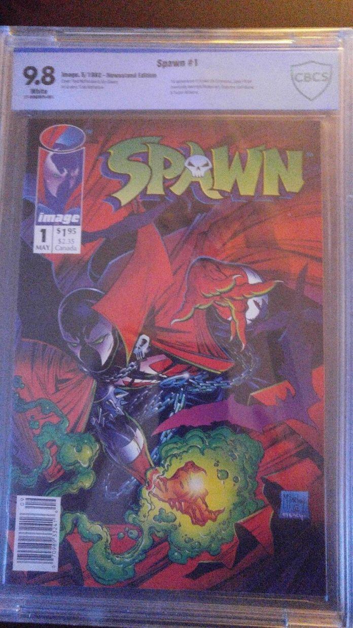 spawn-1-newsstand-cbcs