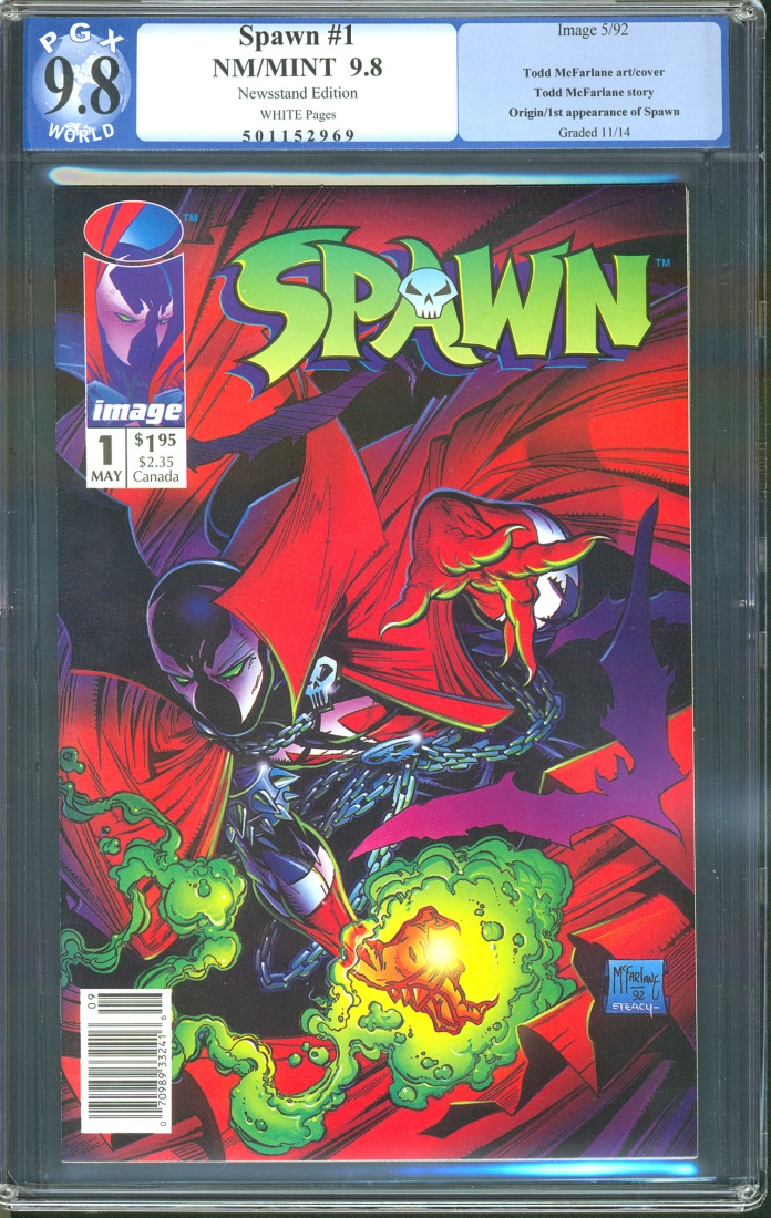 spawn-1-pgx-newsstand