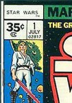 star-wars-35-cent-variant