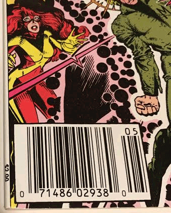 x-men-annual-14-barcode