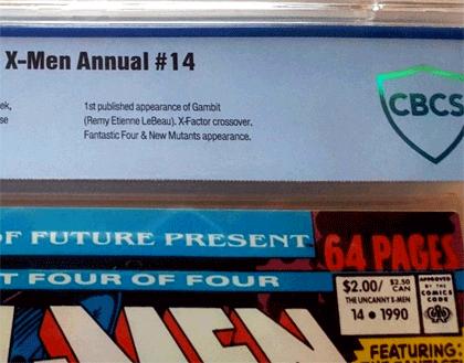 x-men-annual-14-cbcs