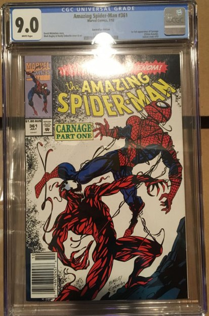 Amazing-Spider-Man-361-AUS