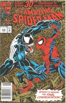 amazing-spider-man-375-aus