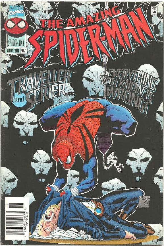 amazing-spider-man-417-aus