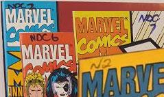 aus-newsstand-markings