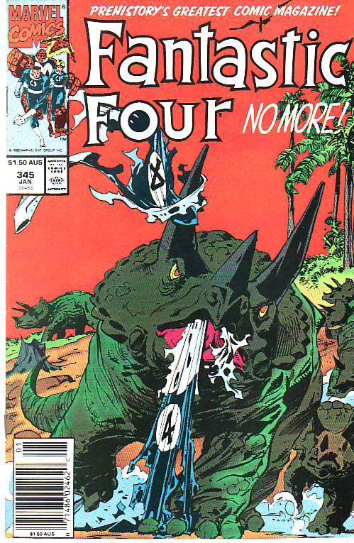 fantastic-four-345-aus