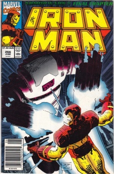 iron-man-266-aus