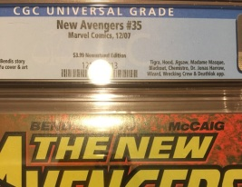new-avengers-3.99-newsstand