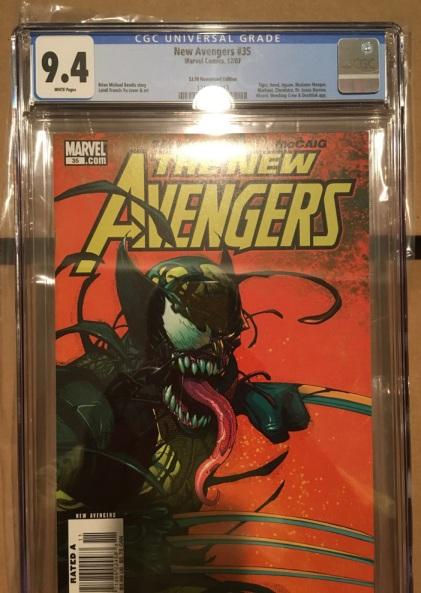 new-avengers-35-variant