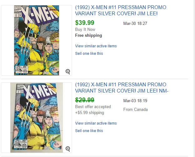 pressman-sales
