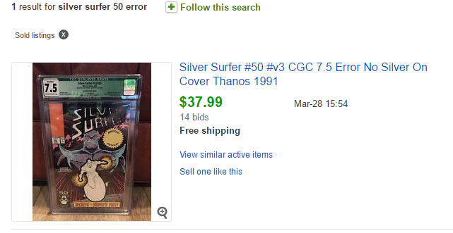 silver-surfer-50-error-sale